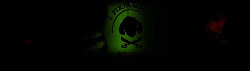z Pirackiego Klanu
